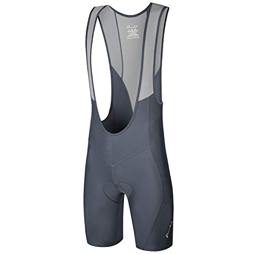 Top 10 best selling list for road cycling bib shorts
