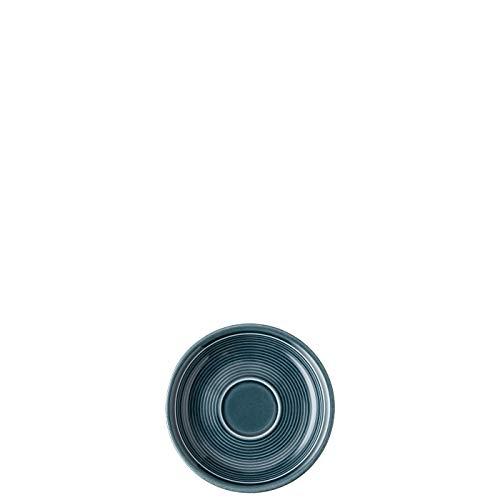 """Thomas Trend Colour Espresso-Untertasse Night Blue [SP] UVP: 5,00 €"""""""