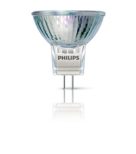 Philips EcoHalo Dichroic GU4.1 25W Halogenlampe GU4.0 12V