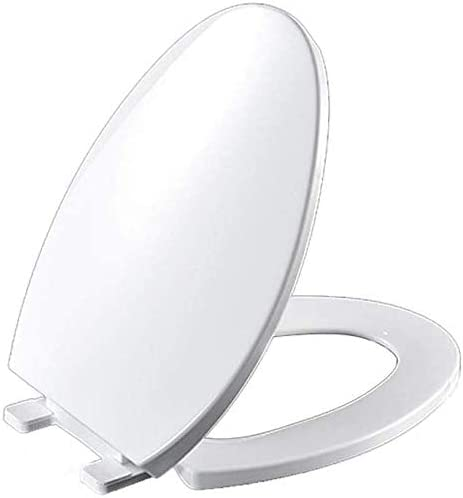 Quick Release Toilet High quality new Seat in V Close Ranking TOP6 Heavy Soft Shape Duty