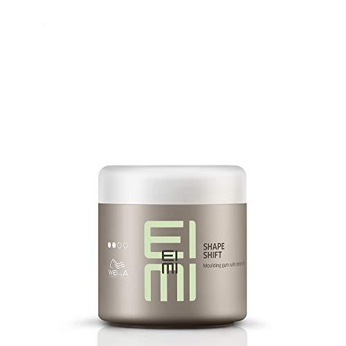 Wella EIMI Shape Shift – Modellier Gum für strahlenden Glanz – 1 x 150 ml