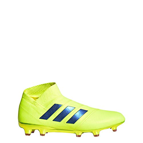 adidas Nemeziz 18+ FG (7.5)