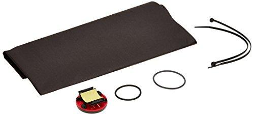 Sigma Elektro00458 - Soporte para GPS de ciclismo