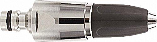 GEKA Spritzdüse- schwere Ausführung