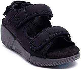 Easy Spirit Women's Wharf 2 Slingback Sandals