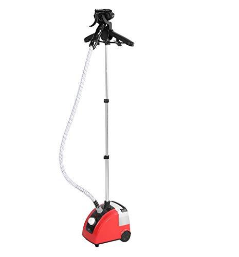 GOTOTO 1700w Vaporizador Vertical para Prendas de Vestir,con 1.7L Depósito de Agua,Profesional...
