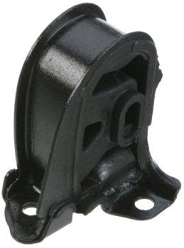 XT60 Female Plug 10AWG 10cm With Wire