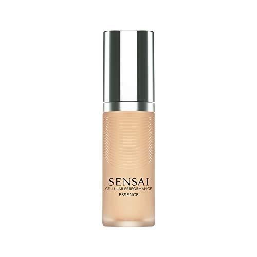Sensai Cellular Performance - Essence, 1er Pack (1 x 40 ml)
