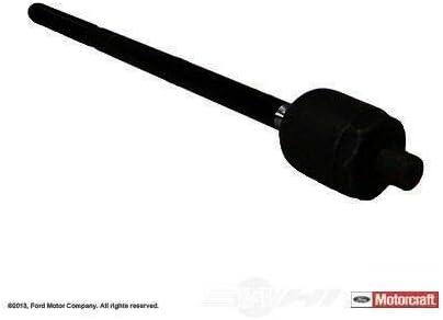 Motorcraft MEF-28 Shifter Direct SEAL limited product sale of manufacturer Bushing
