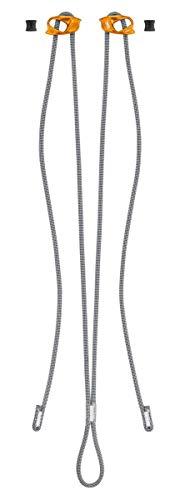 PETZL – Barre sans Crochet D11