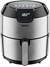 Tefal Air Low Fat Fryer Easy Fry Delux EY401D27 1500W 4litre Capacity