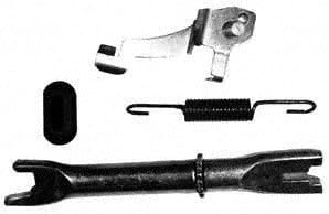 Raybestos H12521 Rear Time sale Adjusting Kit Very popular Right