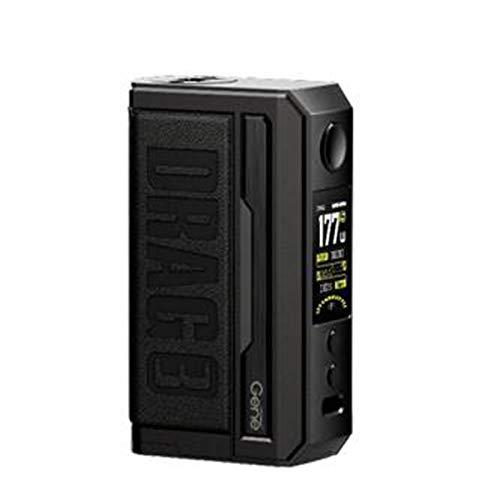 DRAG X Plus 100W Pod Mod Powered by 21700/18650 battery (Classic)