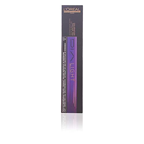 L'Oréal Professionnel Dialight 10,32 V511, 50 ml