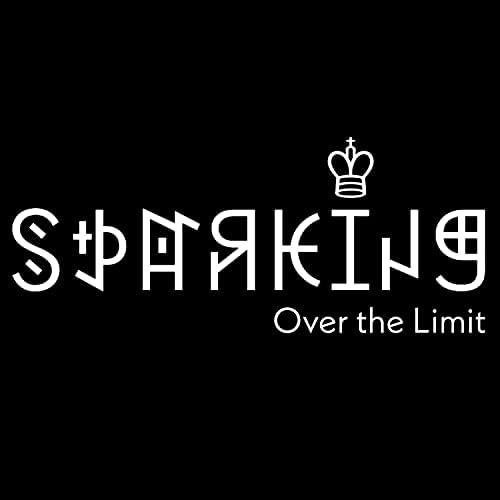 SparKing