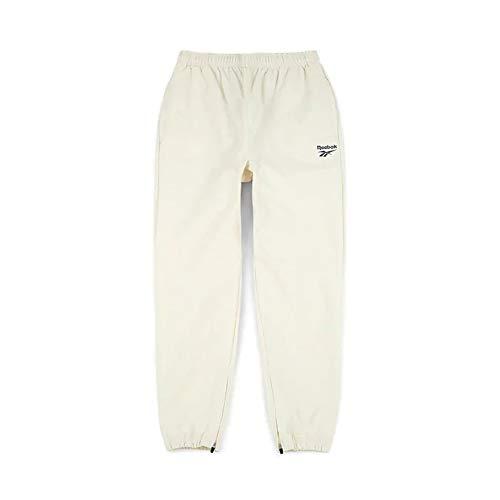 Reebok Lf Track Pant - Pantalón Hombre