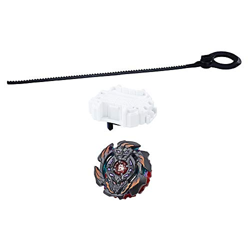 Hasbro Beyblade Burst Evolution SwitchStrike Starter Pack - Balkesh B3