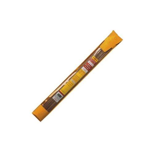 Castolin 5246rb2010p - Varilla de soldadura de cobre (2 unidades, 1 kg)