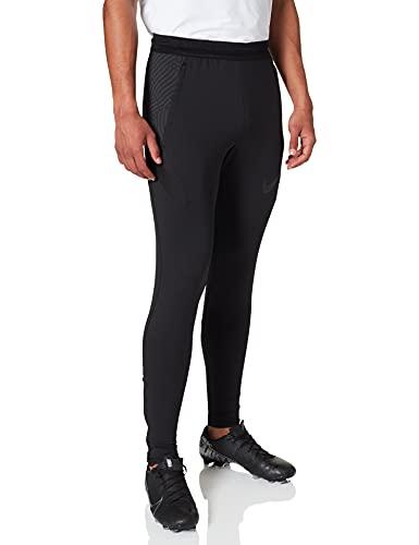 NIKE M NK Dry STRKE Pant KP Pantalón, Hombre, Black/Black/Anthracite/Black, XS