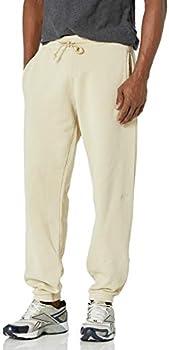 Reebok Classics Natural Dye Men's Jogger Pants