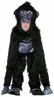 Best gorilla suit for sale cheap Reviews