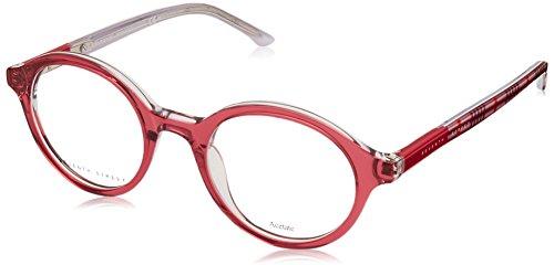 Seventh Street Brille (S 285 8XO 44)