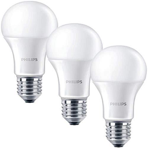 Philips Lighting 929001234381