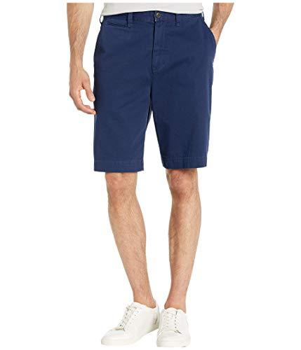 Polo Ralph Lauren Surplus Chino Shorts Newport Navy 30