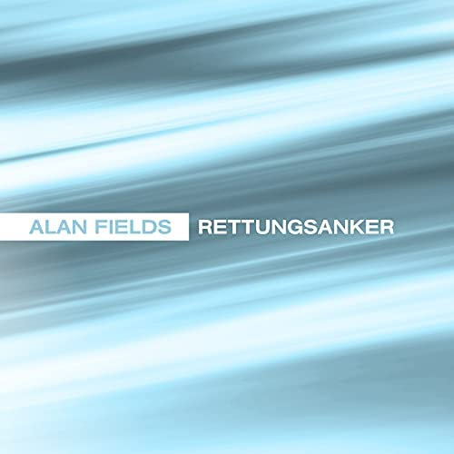 Alan Fields