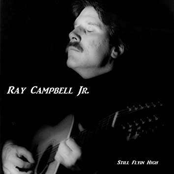 Ray Campbell and Friends
