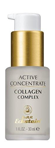 Dr. Pierre Angulaire Active Concentré Collagen Complex 30 ml