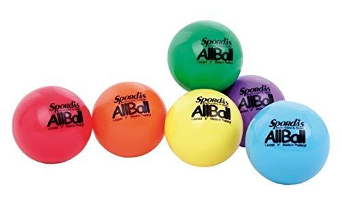 ALL BALLS Radlager-Kit 25-1097