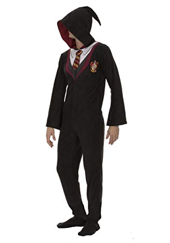 HARRY POTTER Costumes, Cosplay & Accessories - Best Reviews Tips
