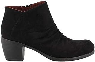 Women's, Lorelei Ankle Boot