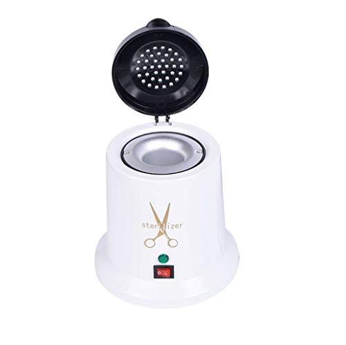 Sterilisator Sterilisator Aluminium Temperatuur Controle Schaar Pincet Kleine Apparaat Desinfectie Kabinet