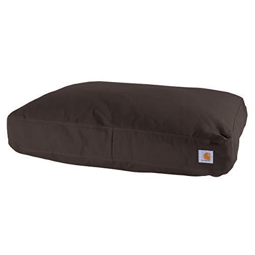 Carhartt Durable Canvas Dog Bed