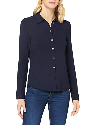 Marc O'Polo Damen 011205252505 T-Shirt, 878, M