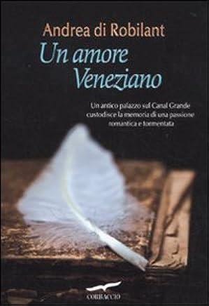 Un amore veneziano