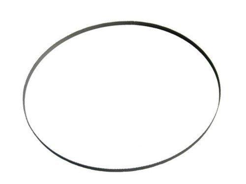 Zaagblad lintzaag metaal 780 x L FEMI [Femi]