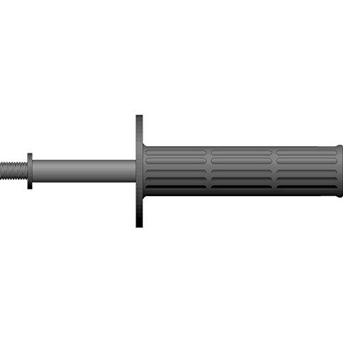 MAKITA 273457-0 - Empunadura para modelos HM0810t HR3850b HR3520b