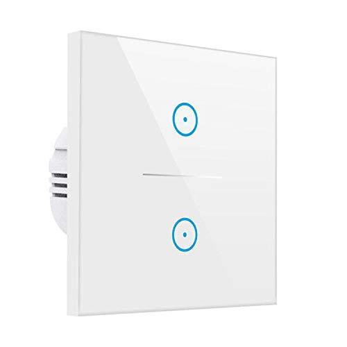 Smart Alexa Interruptor de luz,...