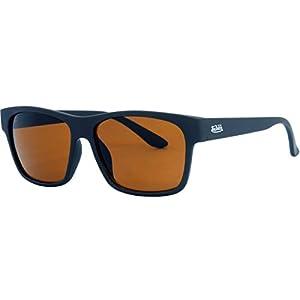 Até 40% off em Óculos de Sol Von Dutch