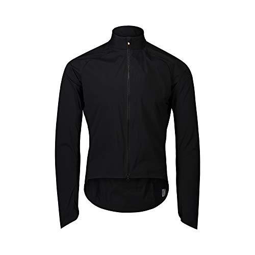 POC Pure-Lite Splash Jacket - Coupe-Vent vélo