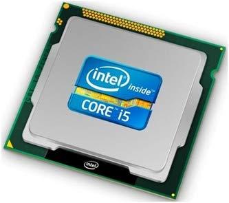 Bhawani_Intel PANTIUM CORE I 5 2ND Generation Processor