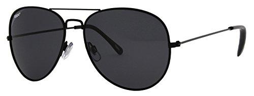 Zippo Sonnenbrille OB36-10, Mehrfarbig