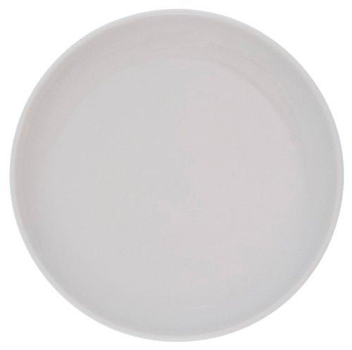 Kahla 323435A90032C Update Snackteller 14 cm, weiß