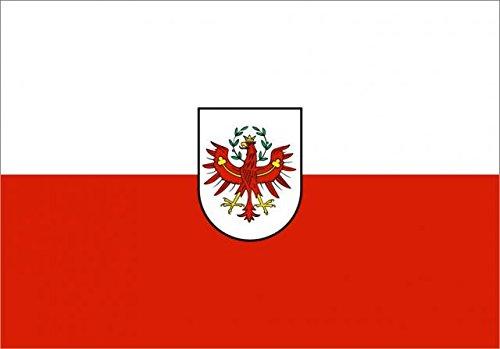 savent, Tyrol 4100x150