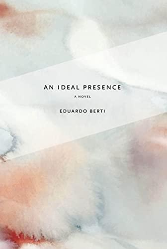 An-Ideal-Presence