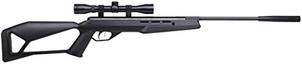 Crosman CFRNP17SX Fire Nitro Piston Air Rifle