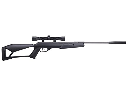 Crosman CFRNP17SX Fire Nitro Piston Air Rifle